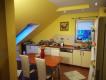 Mieszkanie 3-pokojowe Nidzica, ul. Kopernika 4A