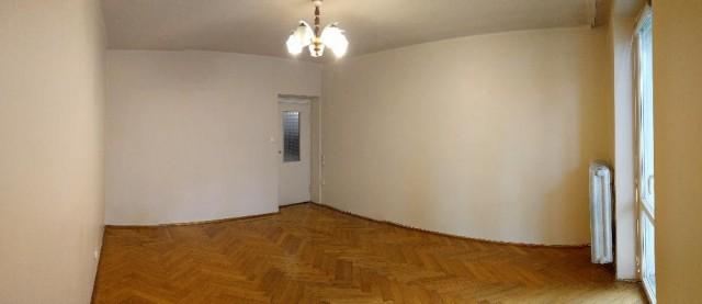 Mieszkanie 3-pokojowe Bielsko-Biała