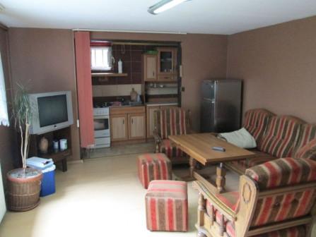 Mieszkanie 2-pokojowe Rawicz, ul. Ratuszowa 10