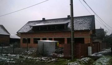 Działka rolno-budowlana Opole Wójtowa Wieś, ul. Wincentego Hlouszka