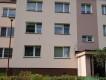 Mieszkanie 3-pokojowe Łobez, ul. Świętoborzec 23A
