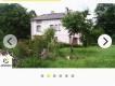 dom wolnostojący, 4 pokoje Siennica-Szymanki