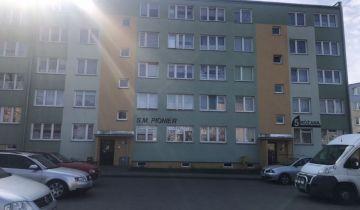 Mieszkanie 4-pokojowe Kętrzyn, ul. Różana. Zdjęcie 1