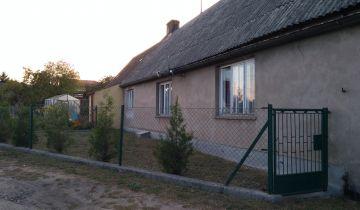 bliźniak, 2 pokoje Łubowo, ul. Polna 1