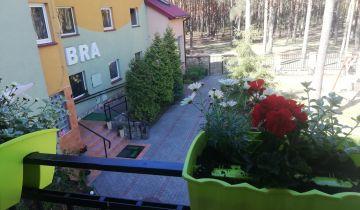 Hotel/pensjonat Karolinów, ul. Główna. Zdjęcie 5