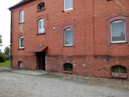 Mieszkanie 2-pokojowe Dębice, ul. Długa