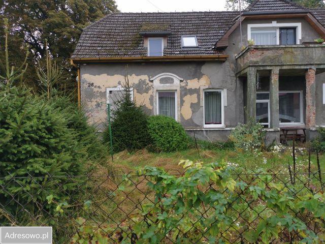 Mieszkanie 2-pokojowe Jenikowo, Jenikowo