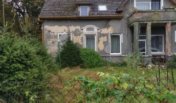 Mieszkanie 2-pokojowe Jenikowo, Jenikowo. Zdjęcie 1