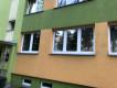 Mieszkanie 3-pokojowe Zgierz