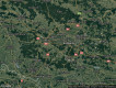 Mieszkanie 3-pokojowe Ruda Śląska Ruda, ul. Wolności 92