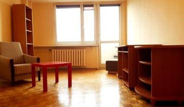 Mieszkanie 2-pokojowe Łódź Śródmieście, ul. Piotrkowska. Zdjęcie 1