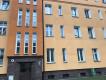 Mieszkanie 2-pokojowe Szczecin Pogodno, ul. Adama Mickiewicza 80
