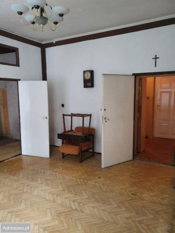 Mieszkanie 5-pokojowe Oleśnica, ul. Krótka