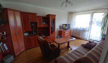 Mieszkanie 3-pokojowe Sosnowiec Zagórze, ul. Braci Jędrzeja i Jana Śniadeckich. Zdjęcie 1