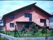 dom wolnostojący, 6 pokoi Bogumiłowice