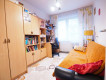 Mieszkanie 3-pokojowe Szczecinek Centrum, ul. Jeziorna