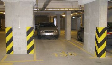 Garaż/miejsce parkingowe Warszawa Wola, ul. Jana Kazimierza. Zdjęcie 3