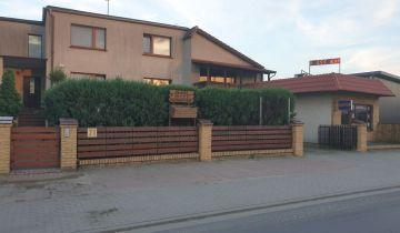 dom wolnostojący Stęszew. Zdjęcie 1