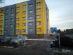 Mieszkanie 2-pokojowe Zawiercie Argentyna, ul. Mylna 12