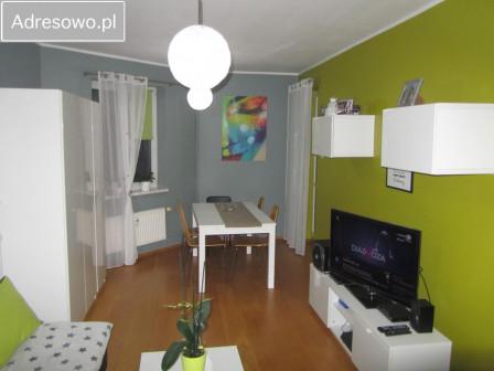 Mieszkanie 3-pokojowe Toruń, ul. Konstytucji 3 Maja