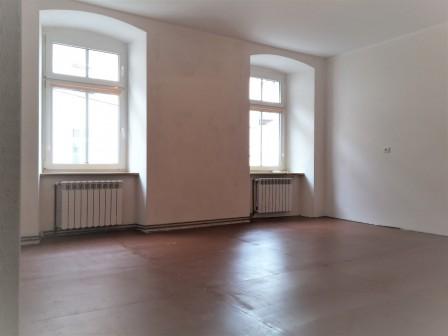 Mieszkanie 2-pokojowe Strzelin, ul. Wodna 11