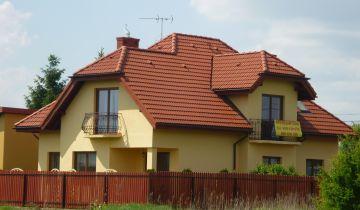 dom wolnostojący, 7 pokoi Warszawa Białołęka, ul. Lewandów. Zdjęcie 1