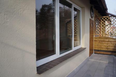 Mieszkanie 3-pokojowe Miastko, ul. Dworcowa 20