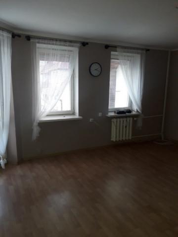 Mieszkanie 3-pokojowe Kwidzyn, ul. Polna