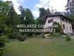 dom wolnostojący, 3 pokoje Wilkowice