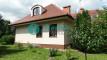 dom wolnostojący, 6 pokoi Straszyn