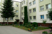 Mieszkanie 3-pokojowe Przasnysz, ul. Sadowa 6