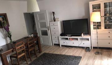 Dom Rekolekcyjny ary - Kunice - Home | Facebook