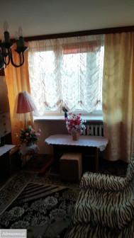 Mieszkanie 2-pokojowe Bielsk Podlaski, ul. 11 Listopada 7B