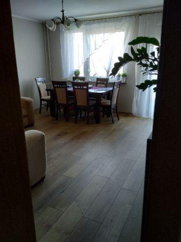 Mieszkanie 4-pokojowe Namysłów, ul. Władysława Stanisława Reymonta