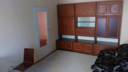 Mieszkanie 3-pokojowe Strzelin, ul. Bolka I Świdnickiego 1