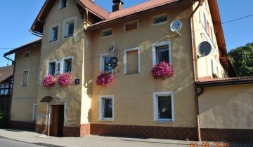 Mieszkanie 3-pokojowe Stronie Śląskie