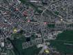 Mieszkanie 1-pokojowe Kołobrzeg Śródmieście, ul. Grochowska