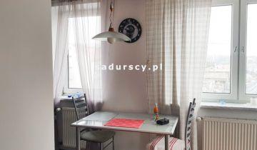 Mieszkanie 2-pokojowe Kraków Mistrzejowice, ul. ks. Mikołaja Kuczkowskiego. Zdjęcie 5