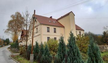 Hotel/pensjonat Jugów. Zdjęcie 4