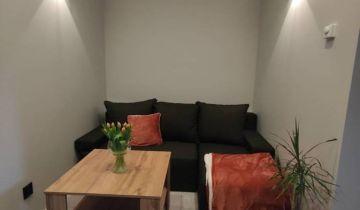Mieszkanie 2-pokojowe Ostróda, ul. 11 Listopada. Zdjęcie 1