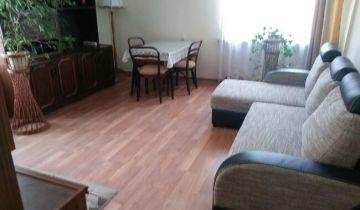 Mieszkanie 2-pokojowe Łódź Śródmieście. Zdjęcie 1