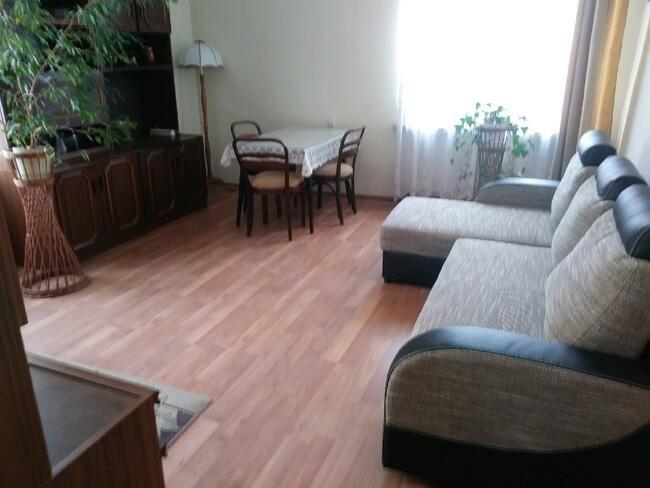 Mieszkanie 2-pokojowe Łódź Śródmieście
