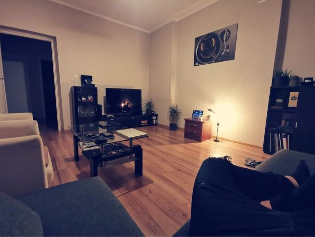 Mieszkanie 2-pokojowe Mielec