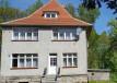 dom wolnostojący, 4 pokoje Polanica-Zdrój, al. Róż 3