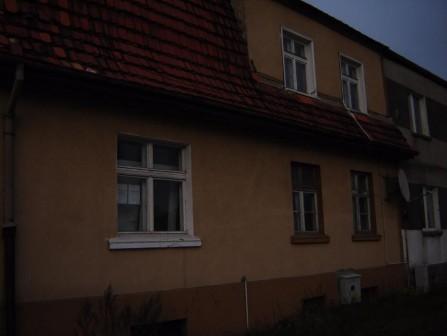 Mieszkanie 3-pokojowe Piła Górne, ul. Mickiewicza 23
