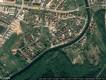Mieszkanie 3-pokojowe Augustów, ul. gen. Prądzyńskiego