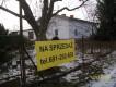 dom wolnostojący, 3 pokoje Łagiewniki, Łagiewniki 10