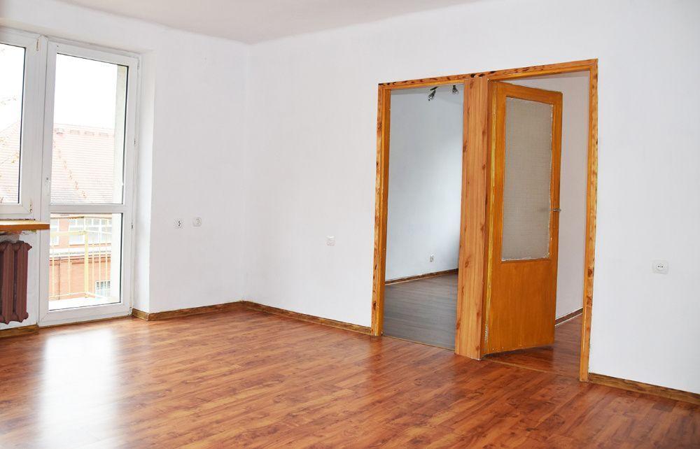 Mieszkanie 3-pokojowe Olecko, ul. Kolejowa 34A