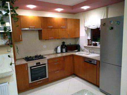 Mieszkanie 3-pokojowe Biała Podlaska, ul. Augusta Fieldorfa