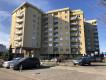 Mieszkanie 1-pokojowe Warszawa Ochota, ul. Zadumana 1A
